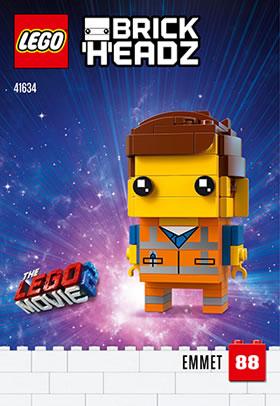 Επερχόμενα Lego Set - Σελίδα 31 51596310