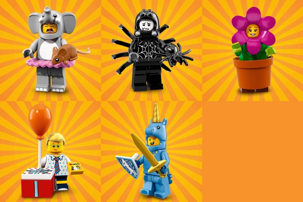 Ζητούνται bricks / parts / minifigures / sets. - Σελίδα 4 71021-10