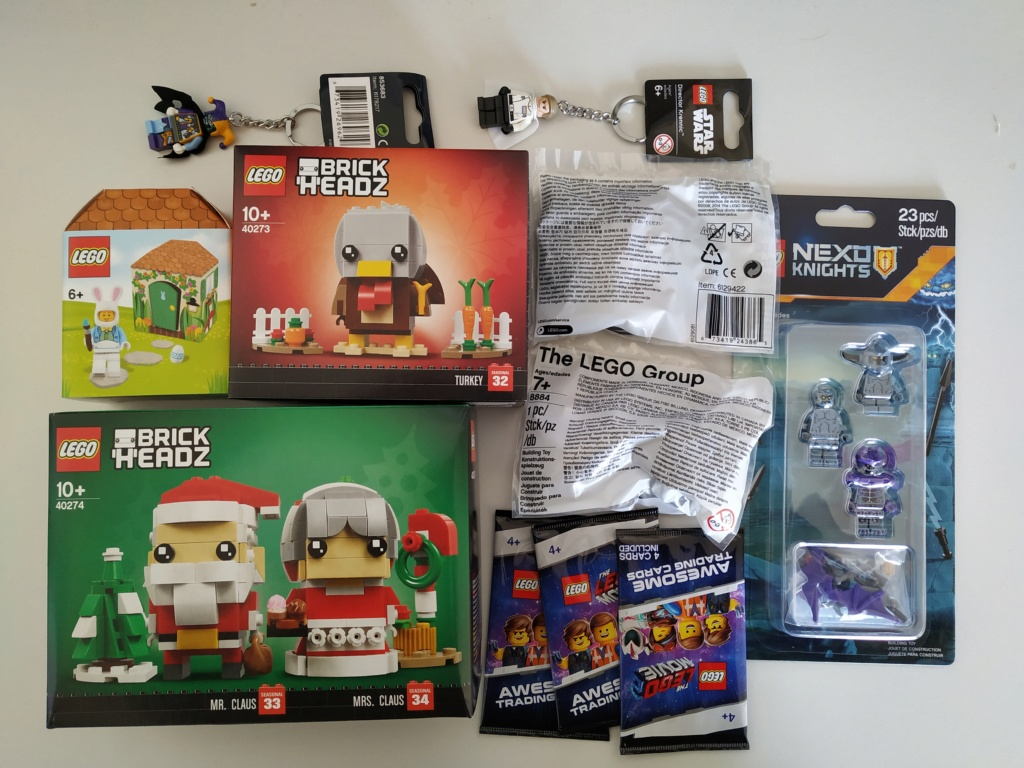Αγορές από το επίσημο site της Lego: shop.lego.com/en-GR - Σελίδα 7 Img_2011