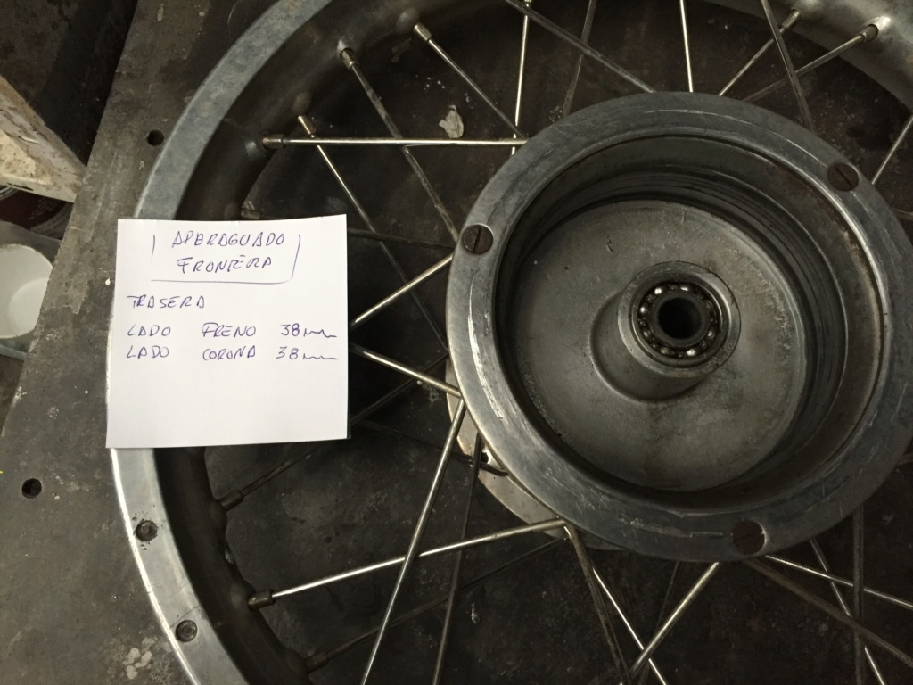Bultaco Frontera MK11 370 - By Jorok - Página 4 Img_3710