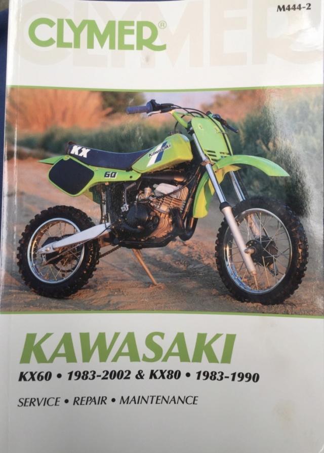 KX 80 89 by JOROK Img_6310
