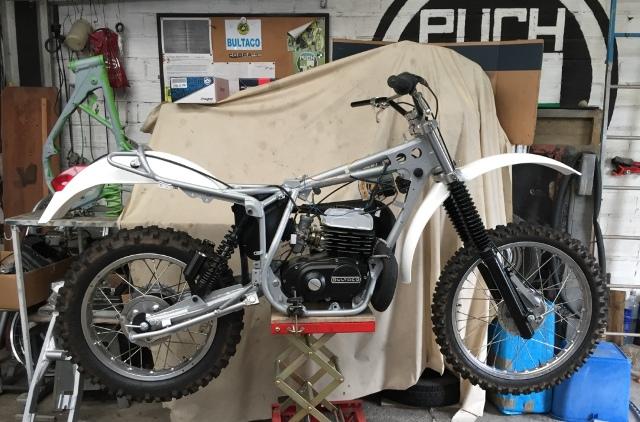 bultaco - Mi Bultaco Frontera 370 - Página 3 Img_7214