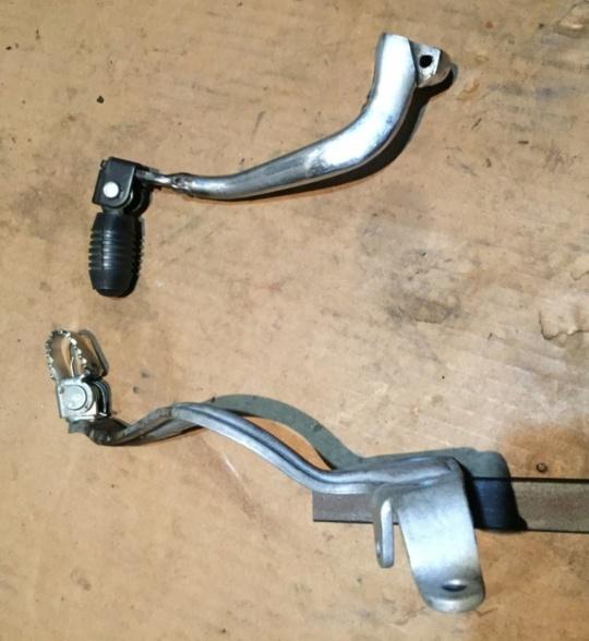 bultaco - Mi Bultaco Frontera 370 - Página 3 Img_7219