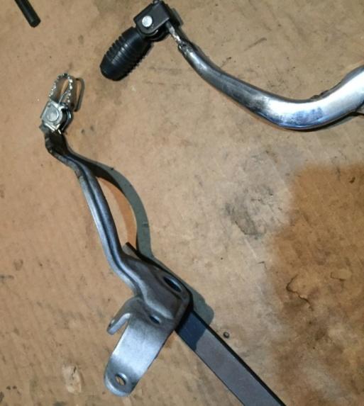bultaco - Mi Bultaco Frontera 370 - Página 3 Img_7220