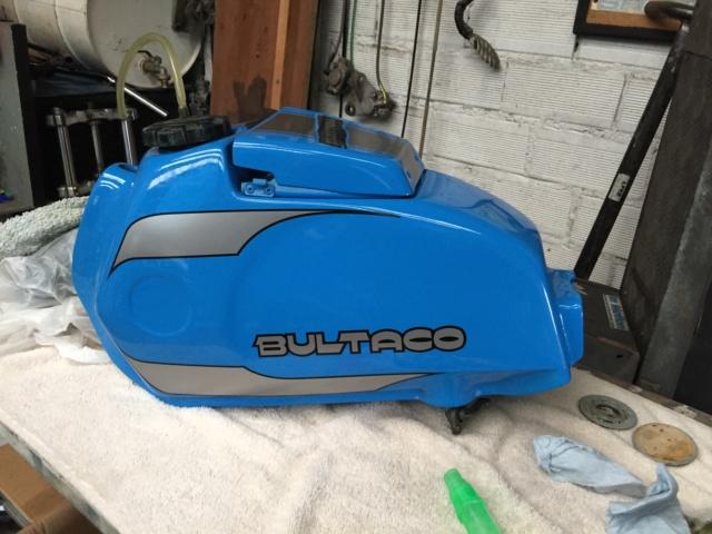 Bultaco Frontera MK11 370 - By Jorok - Página 5 Img_8115