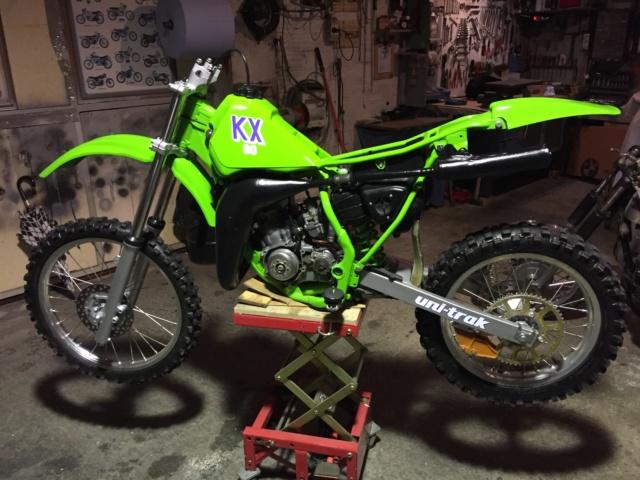 KX 80 89 by JOROK Img_8810