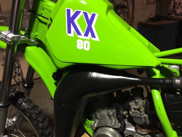 KX 80 89 by JOROK Img_8811