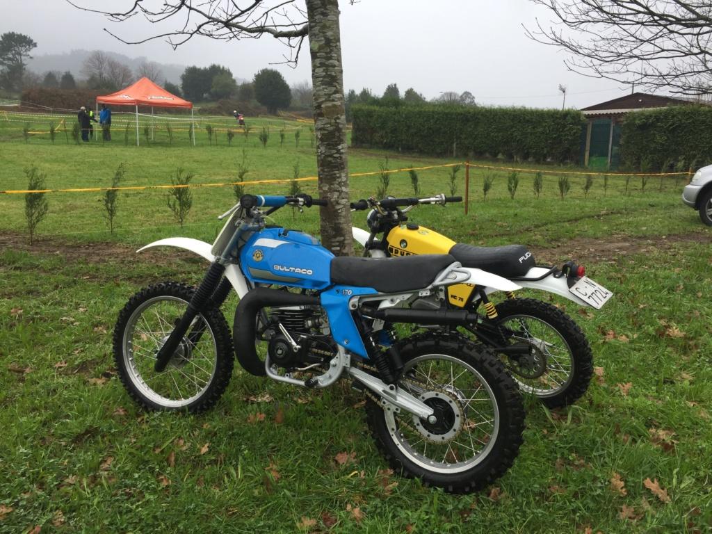 Bultaco Frontera MK11 370 - By Jorok - Página 5 Img_9213