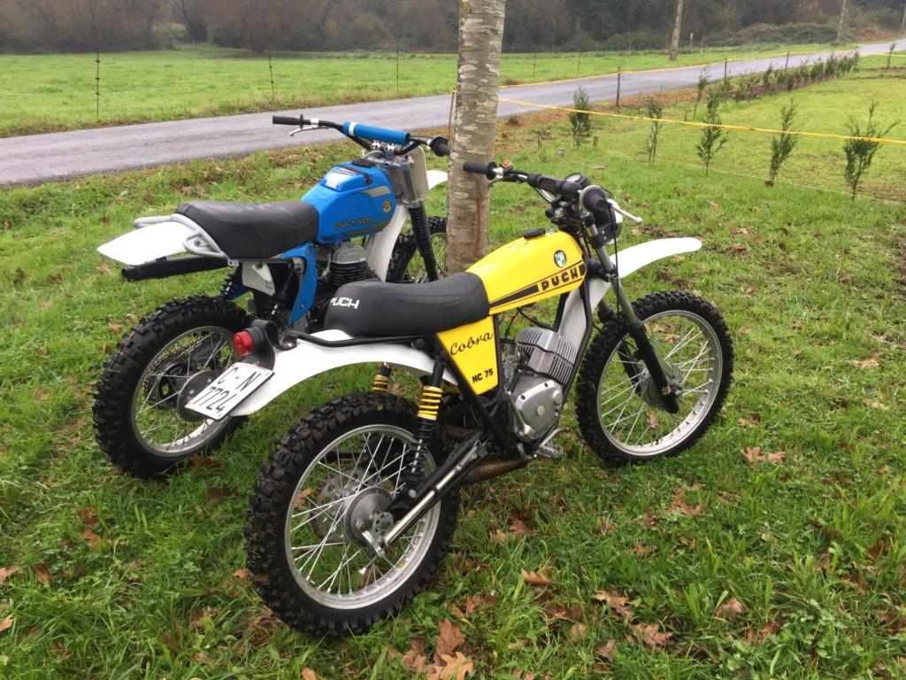 Bultaco Frontera MK11 370 - By Jorok - Página 5 Img_9214