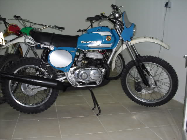 Bultaco Frontera MK11 370 - By Jorok - Página 5 V86xz11