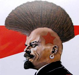 Владимир Ильич Ленин  - Страница 4 _aaa_310