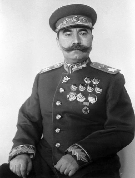 Русские герои - Страница 4 Ao_19410