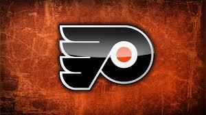 Philadelphie Flyers Tradeblock Phiade10