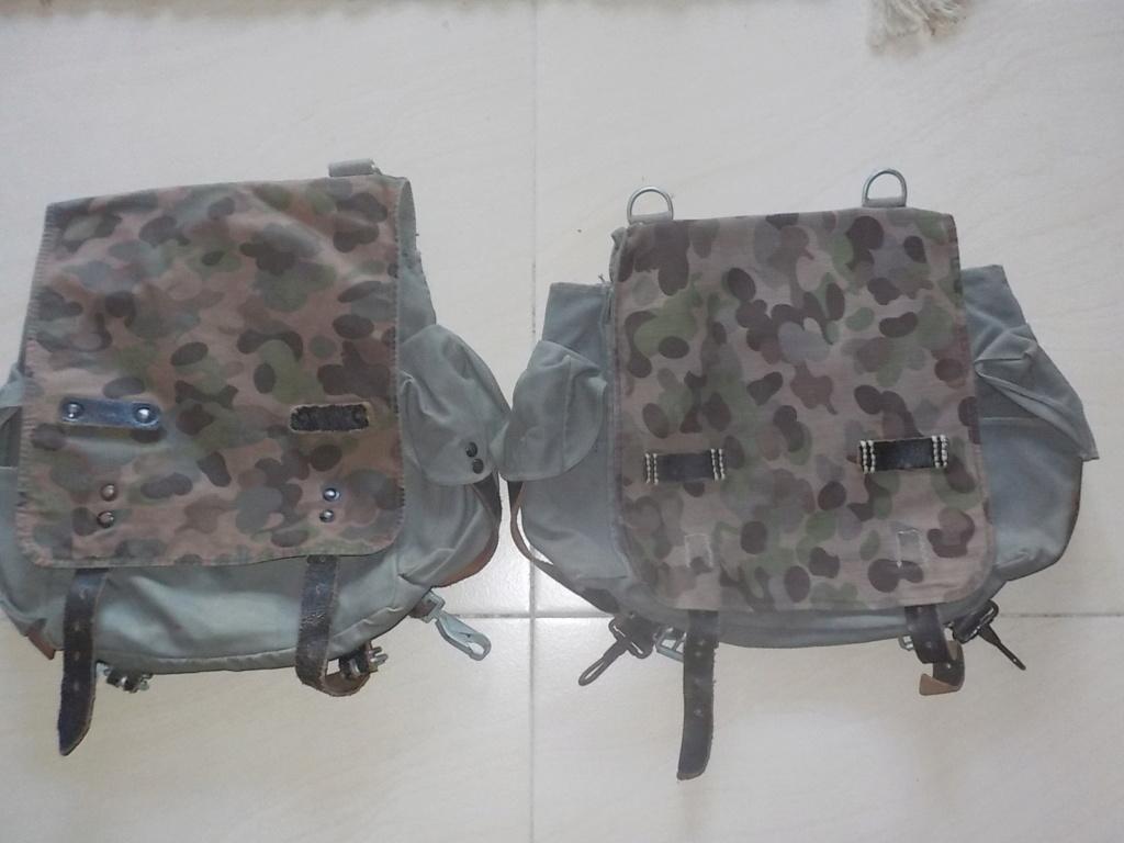 bread bags Dscn1826
