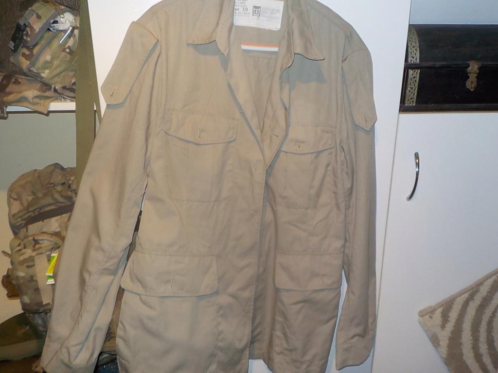 No. 6 jacket Dscn2231