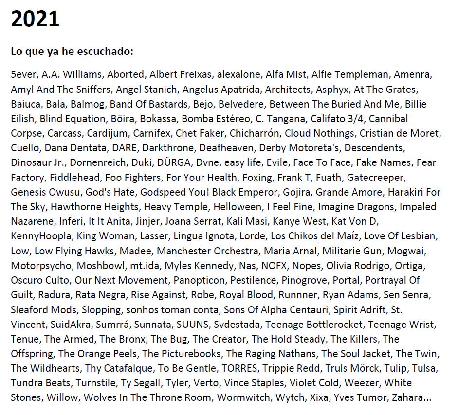 Mejores discos y canciones de 2021 - Página 6 Aaa11