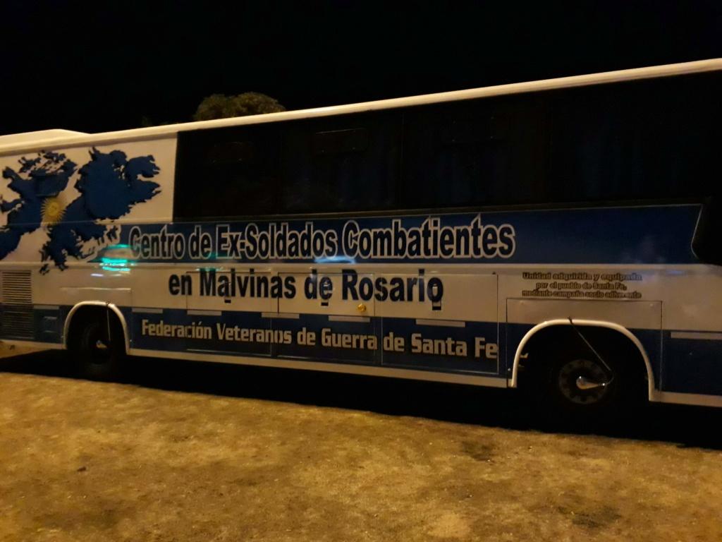 Vigilia 2 de abril en Rosario 20190416