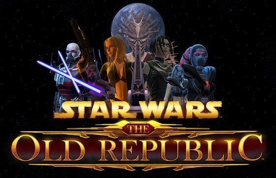 The Roleplay Community Fr - Leviathan (Swtor)