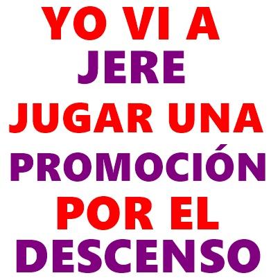 8vos de Final (VUELTA) - Boca Juniors Vs Atletico Rafaela  Jere10