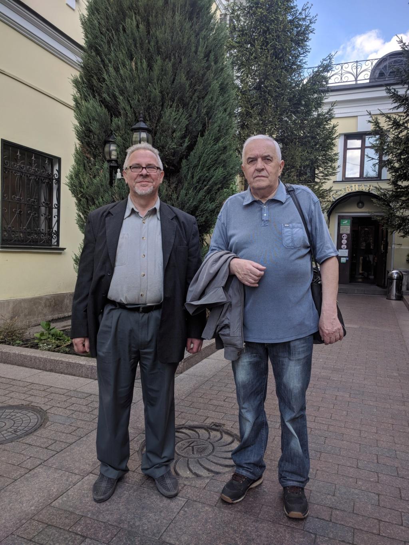 Композиция в Беларуси Img_2012