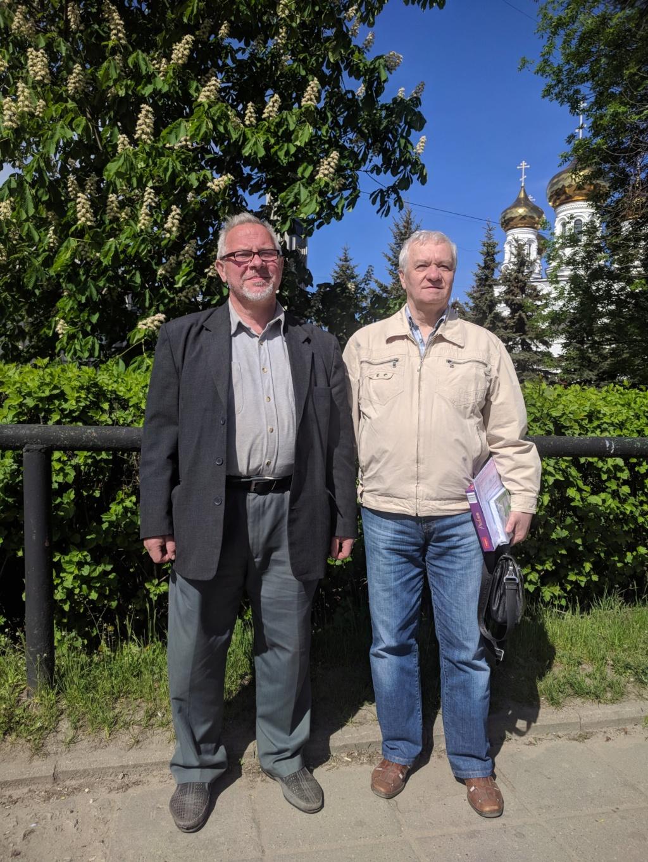 Композиция в Беларуси Img_2013