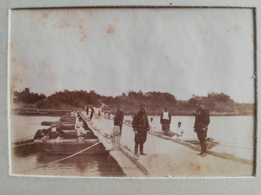 Djenan ed dar, Beni ounif  figuig Algerie 1903 1012