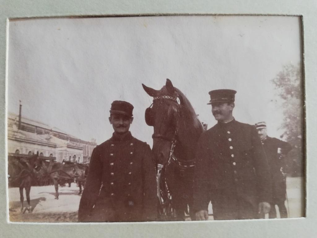 Djenan ed dar, Beni ounif  figuig Algerie 1903 1313