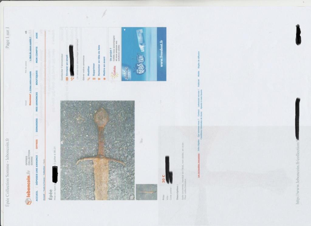 Un connaisseur en épées de Marine ? :) - Page 2 1_copi10
