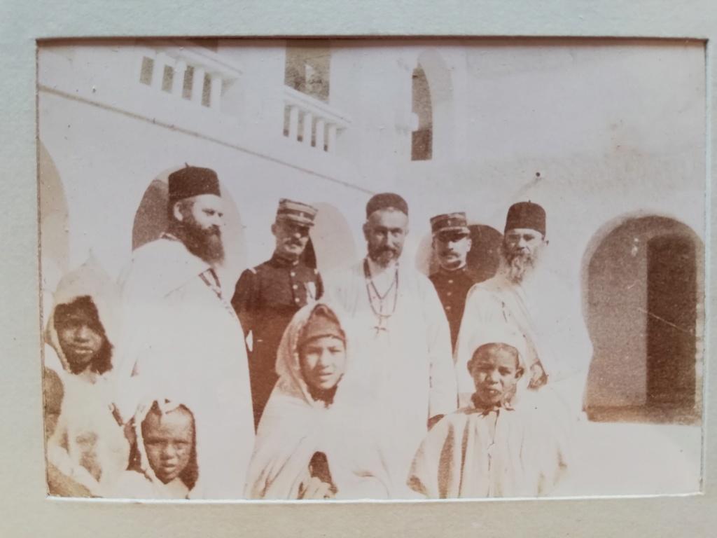 Djenan ed dar, Beni ounif  figuig Algerie 1903 31_mg_10