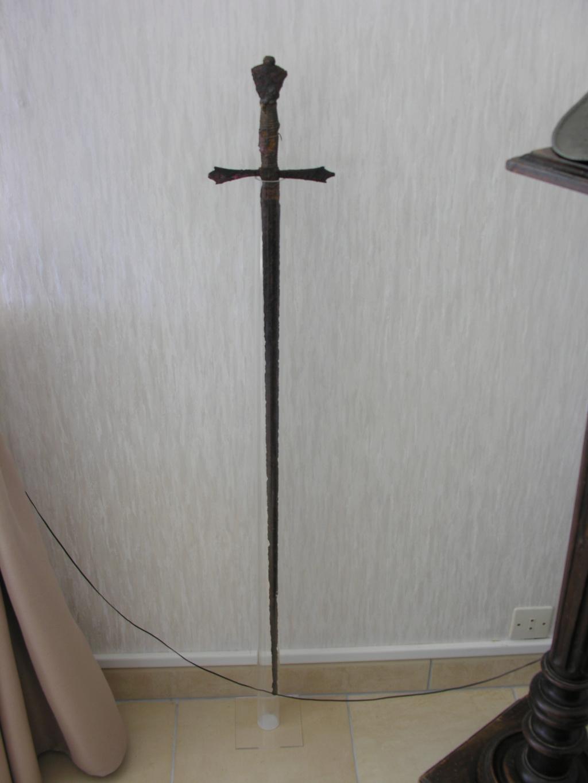 Un connaisseur en épées de Marine ? :) - Page 2 330