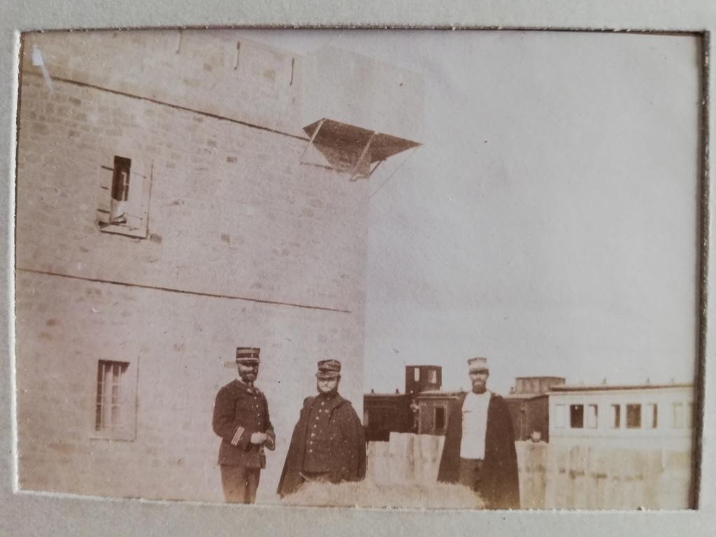 Djenan ed dar, Beni ounif  figuig Algerie 1903 6_beni10