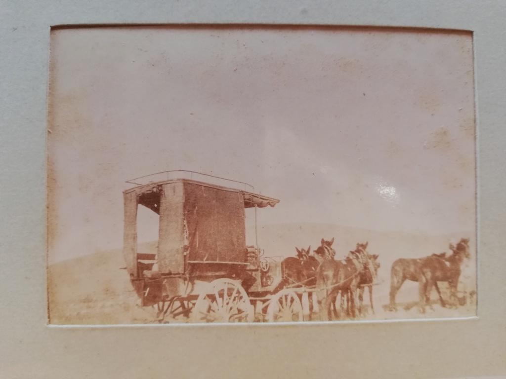 Djenan ed dar, Beni ounif  figuig Algerie 1903 913