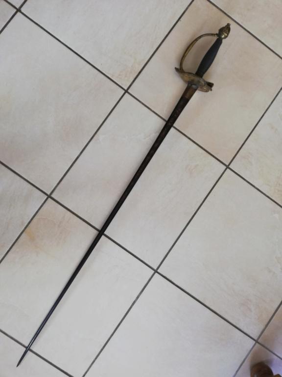 motif clavier épée Img_2012