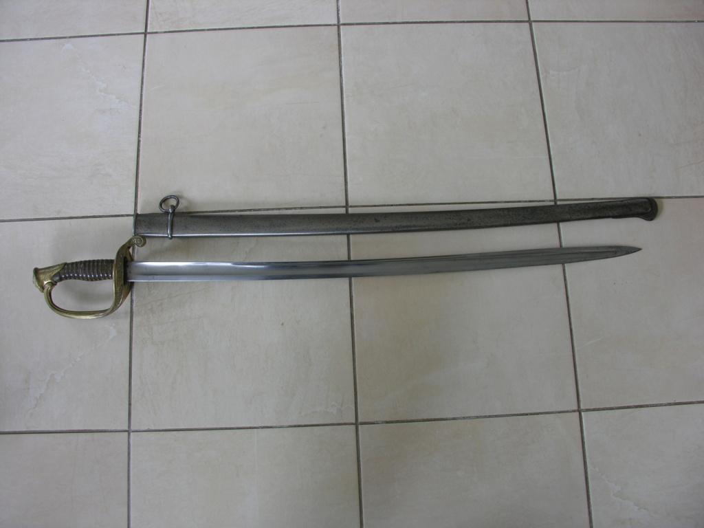 Marquage de lames sabres issus de Chatellerault Inconn13