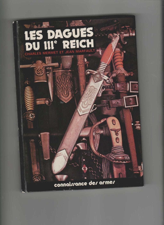 dague  P5_00111