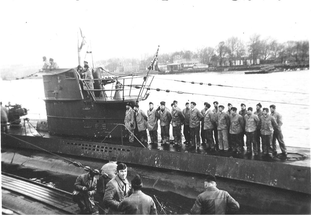 Devinette : la fin merdique d'un U-Boot  U-boot10