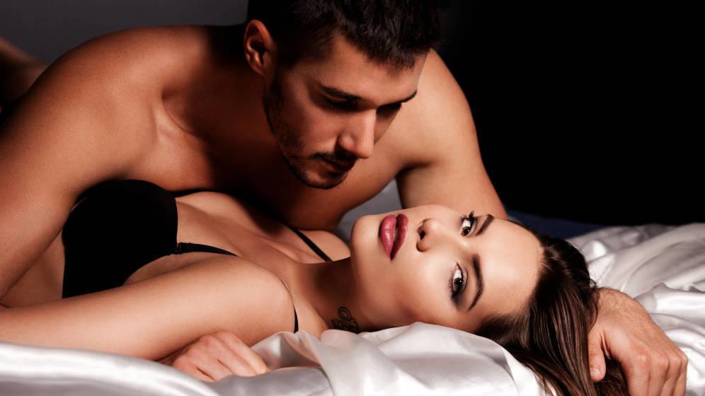Sueños Y Tarot Mujer_12