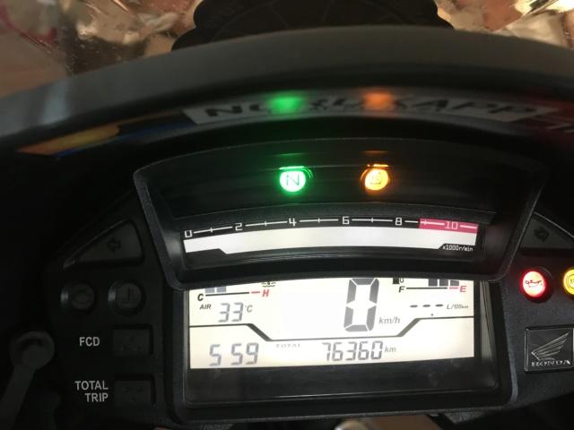 VERIFICACIÓN KM 2019 MOTOCLUB SANTA FE 546c7210