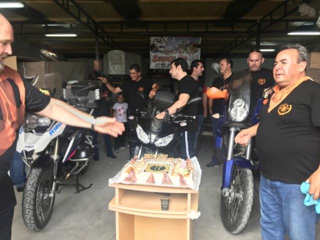 ANIVERSARIO 12+1 MOTOCLUB SANTA FE Fdf2f710
