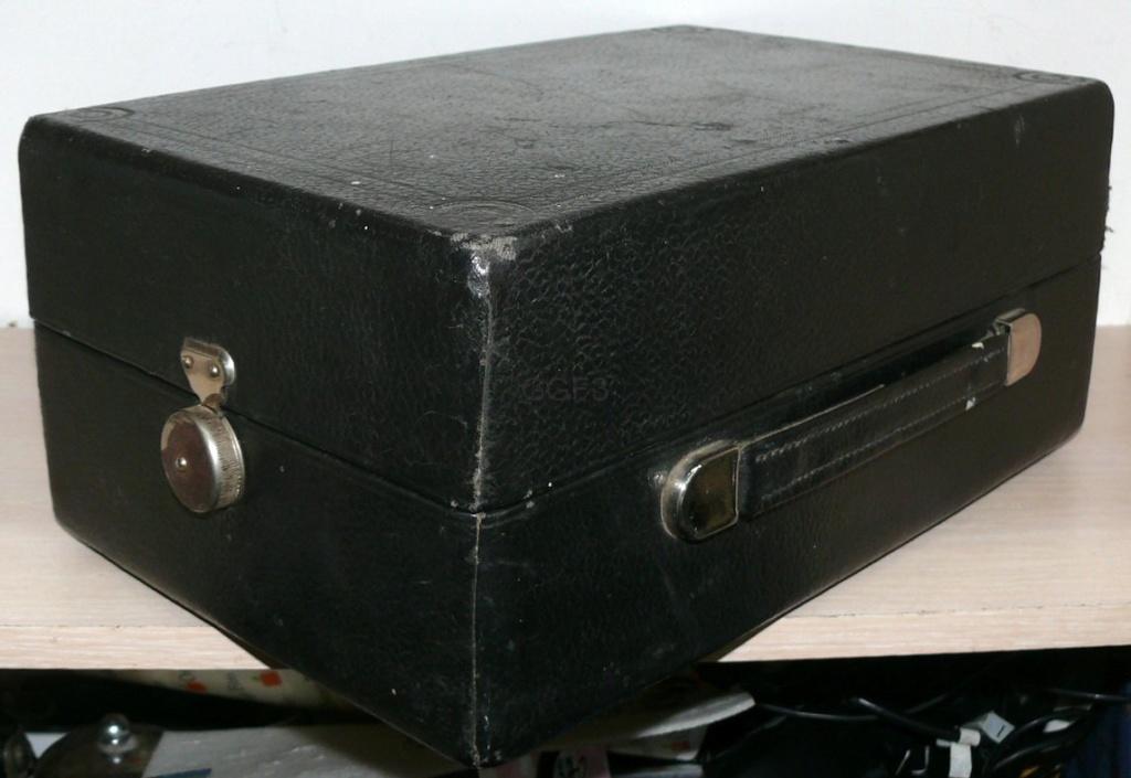 Короб патефона. 10347210