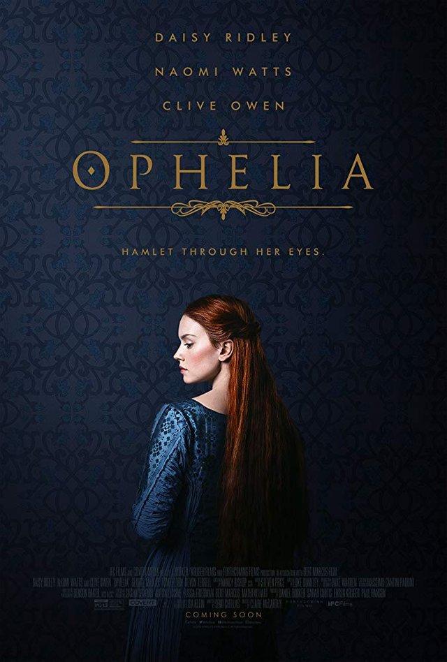 Ophelia (2018) 3dokkp10