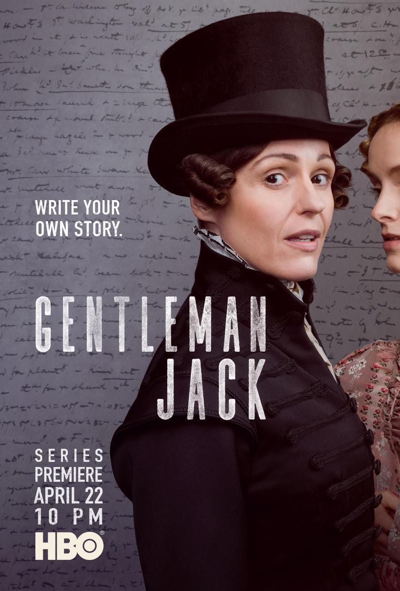 Gentleman Jack (2019) Gentle11