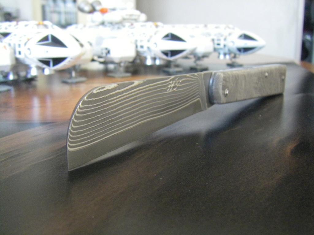 Couteaux en meteorite Imgp8419