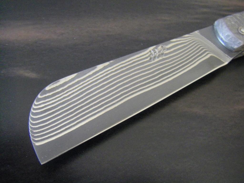 Couteaux en meteorite Imgp8421