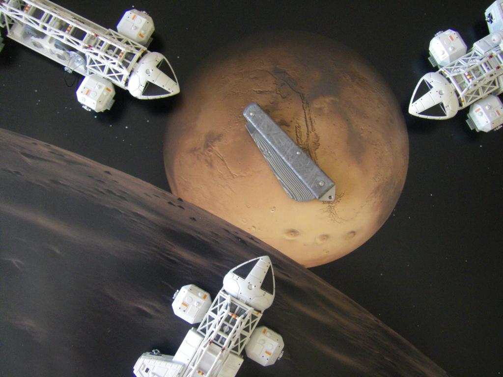 Couteaux en meteorite Imgp8424
