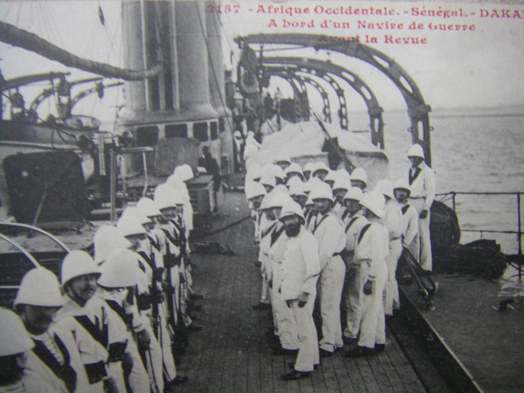 Sabres d'officier de marine : 1837, 1853, 1870, 1891, 1957 - Page 5 Imgp8825