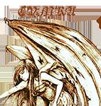 Изба Трепальня - Страница 6 0_0211