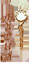 Изба Трепальня - Страница 6 0_0411
