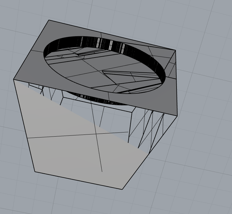 [RESOLU] Pour travail d'impression 3D - Page 6 5d8bea10