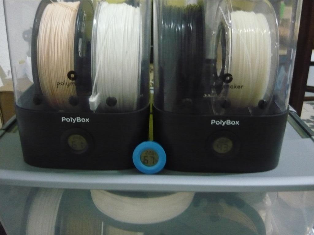 Préservation des filaments Test_110